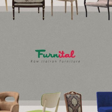 Furnital Catalogue 2017 - PDF for Emailing