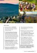 Wandertipps Bayerischer Wald - Seite 5