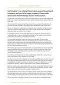 Go Develop Joint Venture Land & Build Funding for Brokers - Page 2