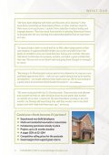 Go Develop Joint Venture Land & Build Funding for Brokers - Page 4
