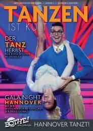 TANZEN_IST_KULT-Magazin-Tanzschulen Familie Bothe August-Dezember2017