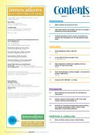 IPP MAY 2014 - Page 2
