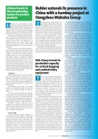 IPP MAY 2014 - Page 3