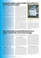 IPP MAY 2014 - Page 4