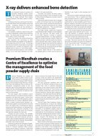 IPP MAY 2014 - Page 5