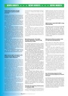 IPP MAY 2014 - Page 6