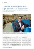 CPT International 02/2016 - Page 6