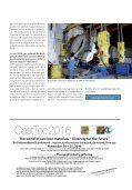 CPT International 02/2016 - Page 7
