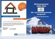 Unser gesamtes Winterprogramm als pdf downloaden