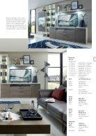 HM_Pros_Manhattan_24Seiten_18-05-17 - Seite 7