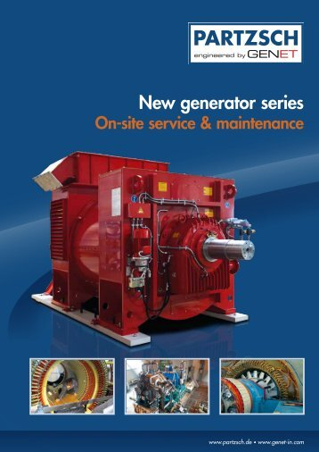Prospekt_New_generator_series_en
