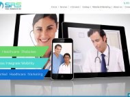 Web Design Company MN | Minneapolis Web Development - SRS Web Solutions