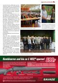 HessenJaeger 06/2017 E-Paper - Page 7