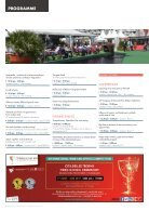 Vinexpo Daily - Preview Edition  - Page 4