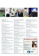 Vinexpo Daily - Preview Edition  - Page 5
