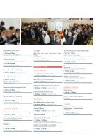 Vinexpo Daily - Preview Edition  - Page 7