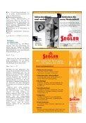 Exakt ausgelegt - Segler Förderanlagen - Seite 2