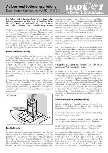 roma gt ecoplus ersatzteile hark. Black Bedroom Furniture Sets. Home Design Ideas