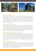 Studenten beim Weltmarktführer - Schattdecor - Seite 2