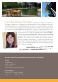 Studenten beim Weltmarktführer - Schattdecor - Seite 6