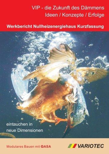 Kurzfassung Werkbericht.cdr