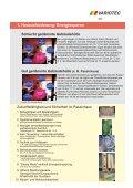 Kurzfassung Werkbericht.cdr - Seite 4