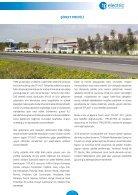 Tp-Electric-fiyat-listesi-Subat-2017 - Page 2