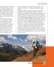 RUST magazine: 2018 KTM EXC TPI Special - Page 5