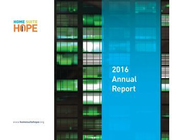 HSH Annual Report 2016 FINAL-Single