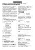 Ausgabe 1999 - beim Verband KVA Thurgau - Page 4