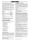Ausgabe 1999 - beim Verband KVA Thurgau - Page 5