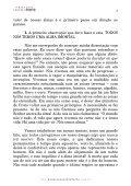 Como não perder sua Alma - Page 4