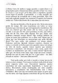 Como não perder sua Alma - Page 5