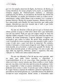 Como não perder sua Alma - Page 6