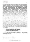 Como não perder sua Alma - Page 7