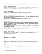 ETICA MINISTERIAL - Page 2