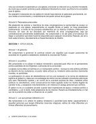 ETICA MINISTERIAL - Page 4