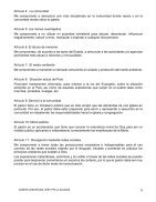 ETICA MINISTERIAL - Page 5