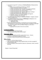 CV-Farag Sadik - Page 2