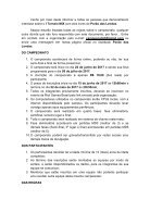 I Torneio MIX - Regras - Page 2