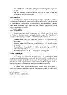 I Torneio MIX - Regras - Page 3