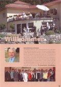 Seniorenzentrum Sander GmbH - Seite 3