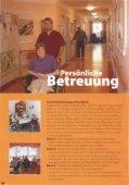 Seniorenzentrum Sander GmbH - Seite 4