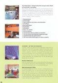 Seniorenzentrum Sander GmbH - Seite 6