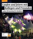 münz Sportmagazin - Dezember 2016 - Page 4