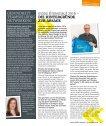 münz Sportmagazin - Dezember 2016 - Page 7