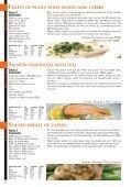 KitchenAid JQ 280 NB - JQ 280 NB EN (858728001490) Ricettario - Page 6