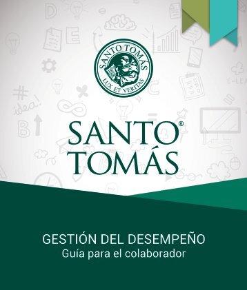TOMAS_v6