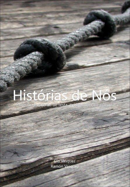 Histórias de Nós