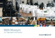MAN-Museum
